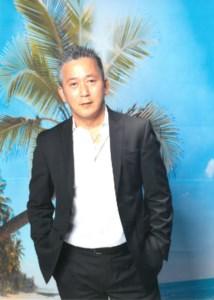 Tony Dung  Nguyen