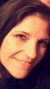 In Loving Memory of Brandi Elizabeth  Wheeler