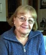 Rhoda Bodnoff