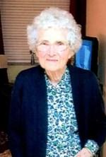 Clara Smith