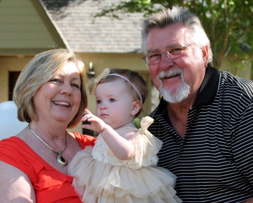 Raymond J  Pokorney Obituary - Pflugerville, TX