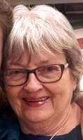 Mary Dean