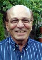 Vincent DiNatale