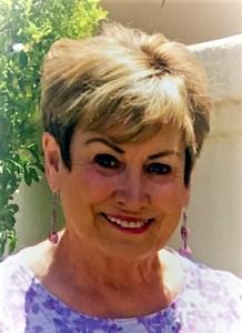 Jacqueline Pearl  Kelley