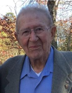 William Eugene  Rimmer