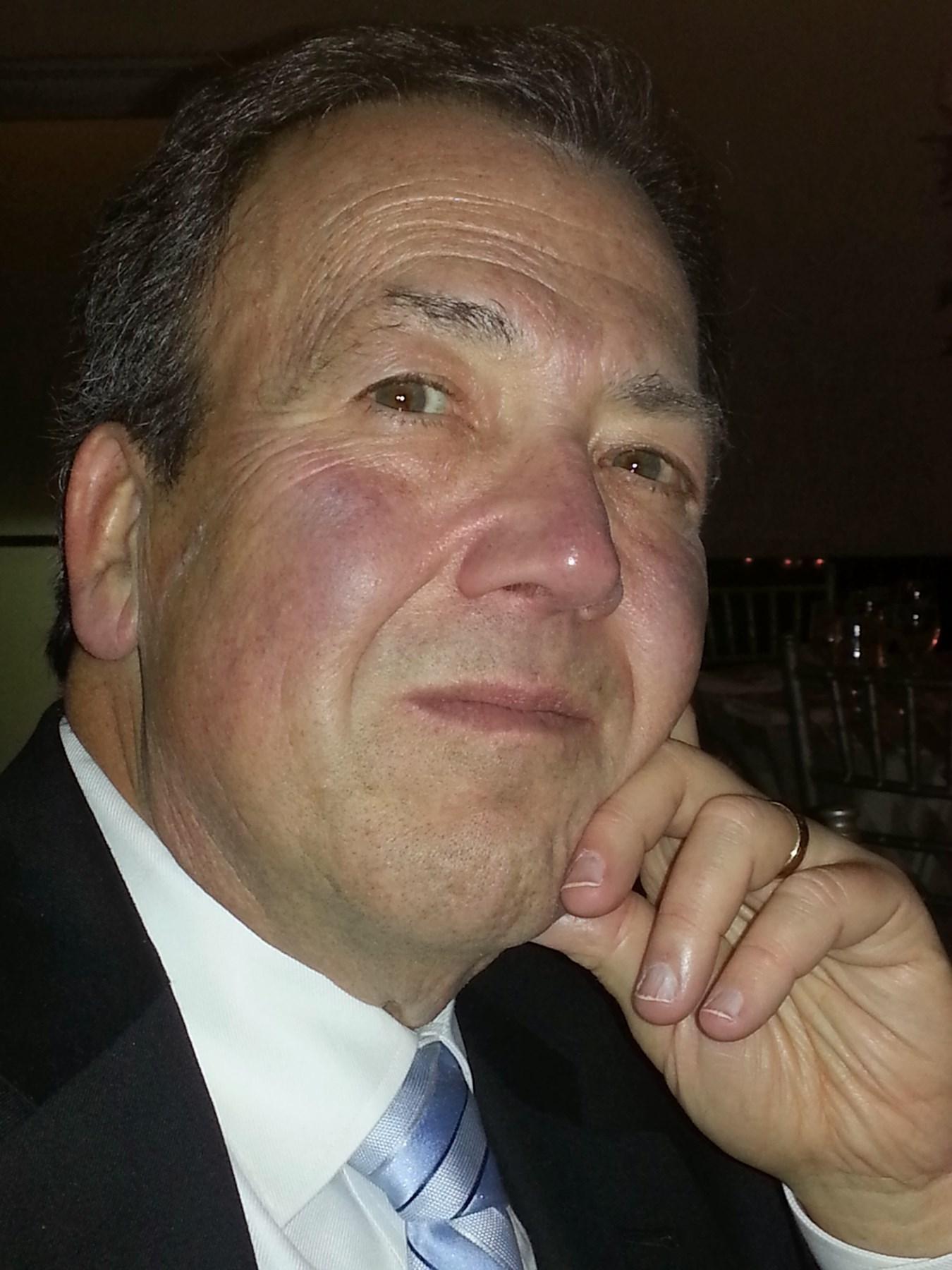David Stolow Obituary - Livingston, NJ