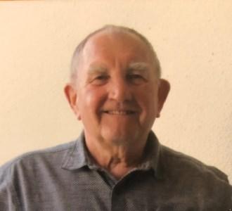 Paul R  Wiesner