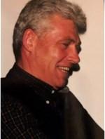 Darwin Glover