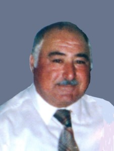 Rocco  Cianfarani
