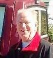 Richard W.  Szy