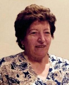 Concetta  Villella