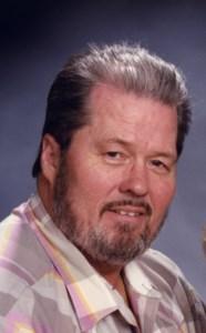 David Allen  Percifield