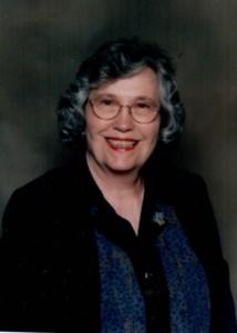 Susan  Thibodeaux