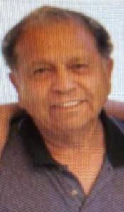 Otimio R.  Longoria