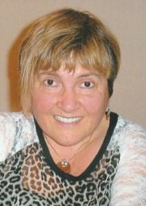 Marie  Demers