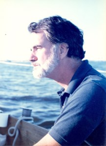 Thomas John  Smith