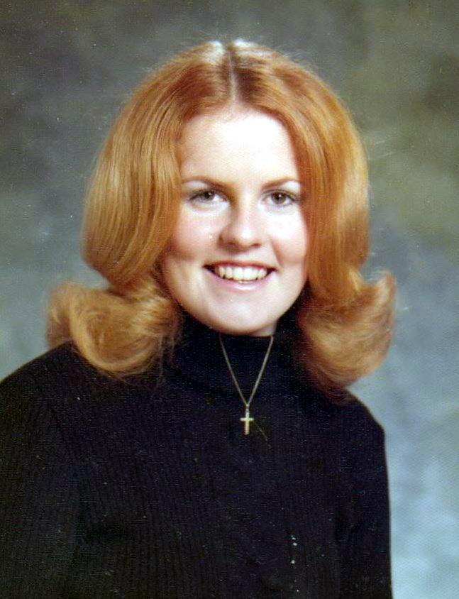 Mary Lynn  Ropel