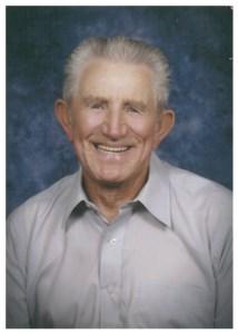 Charles Edward  Hudson