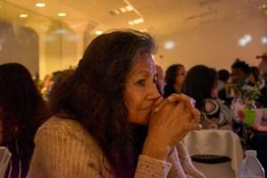 Maria Rosalia Hernandez De  Garcia