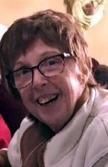 Darlene A.  Seymour