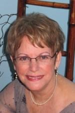 Pauline Arseneault