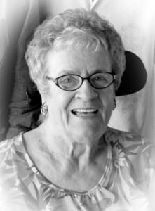 Dolores Jean  Jefcoat