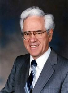 Gary  Turcott