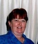 Deborah  Kowalsky