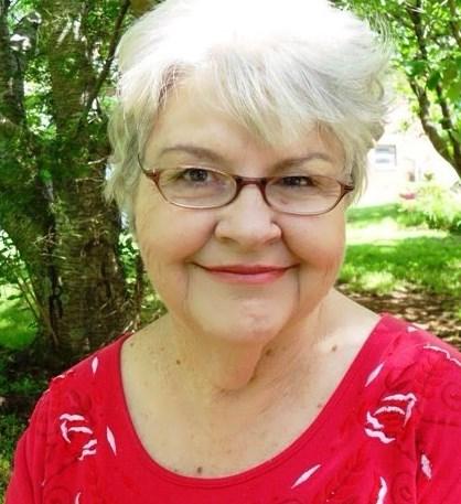 Dorothy Walker  Mullis