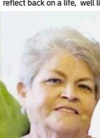 Katherine S.  Fike