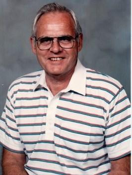 Grady Sloan