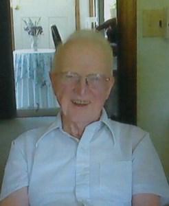 Karl Maynard  Goodnoe