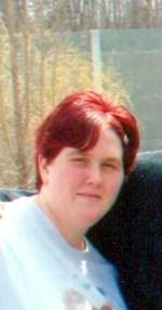 Samantha Revlett