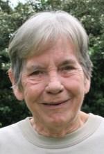 Betty Hendrick