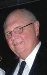Ronald Reinisch