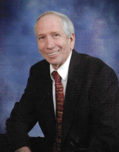 Robert Alan  Charlton