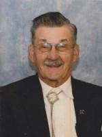 Charles Koscheck