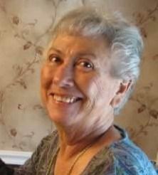 Elsie  Lauer