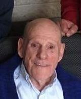 Robert Allen  Cox