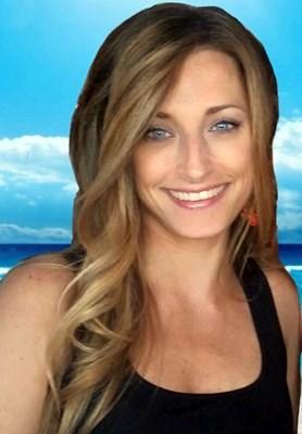 Jaclyn Lynch