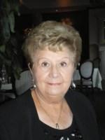 Irene Ullrich