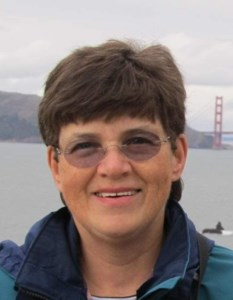 Mrs. Virginia Mae  CHADWICK