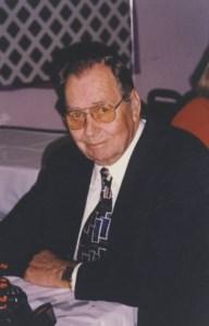 Richard David  Fountain