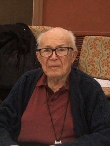 Frank John  Kocsis Jr.