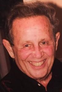Alvin  Baumrind