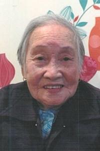 Ms. Chin Kam  Lau