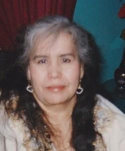 Jessie  Lule