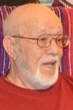 Carl Brown