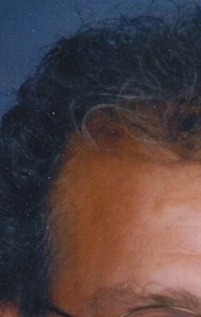Maria Teoticia  Khaleghi