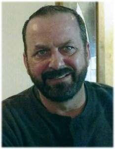 Todd R.  Lemmon